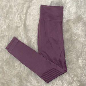 2/$30 ⚡️ - LEGGINGS | Zaful size medium